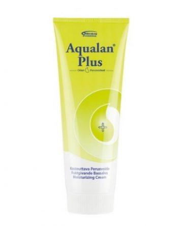 Aqualan Plus