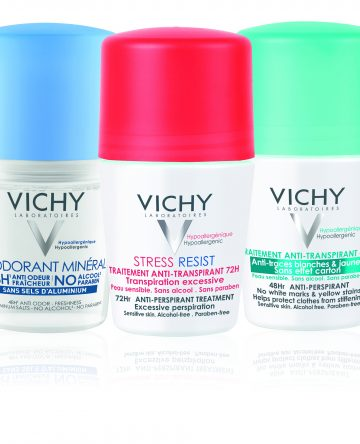 Vichy_DEO_GROUP_0319